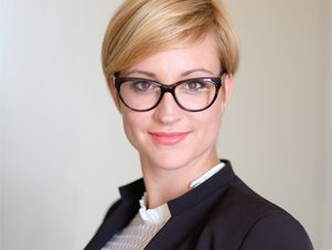 Simona Šavli